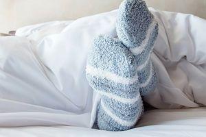 eb9810048c4a3d Spanie nago - komfort, regulacja hormonów, lepszy sen, lepszy ...
