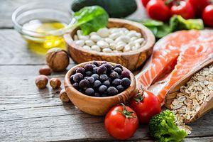 Dieta Trzustkowa Schorzenia Trzustki Etapy Diety Wp Abczdrowie