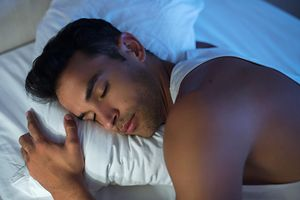 Kiedy męskość zawodzi. Jak leczyć zaburzenia erekcji?