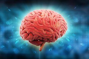 Randki po urazie mózgu
