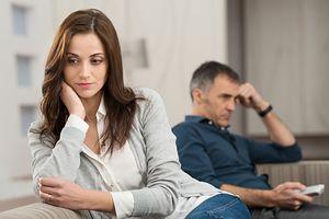 randki po bolesnym zerwaniu 20-latek ma 17 lat