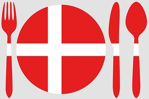 Dieta Kopenhaska Zasady Jadlospis Przepisy Przeciwwskazania