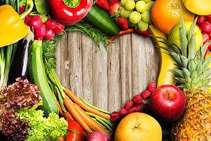 Dieta Kefirowa Wp Abczdrowie