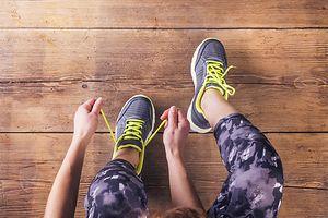f35e348fc18e5 Buty do biegania dla kobiet – nie tylko muszą być wygodne, ale i modne