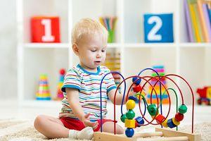 Stolik Edukacyjny Jak Wybrać Najlepszy Wp Parenting