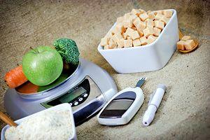 co wiedzieć, kiedy spotykasz się z cukrzycą