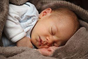 Uderzanie Głową Wp Parenting