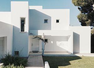 Dom z silikatu – czy warto budować domy z silikatów?