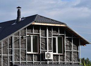 Jaką izolację termiczną zastosować w swoim domu?