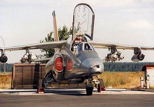 Nieznane samoloty polskich konstruktorów, które nigdy nie weszły do produkcji