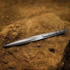 Wieczny długopis. Kupujesz raz i do końca życia nie wymieniasz wkładu