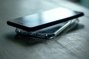 Niewidzialna ochrona telefonu. Nie ukrywaj smartfona w pokrowcu