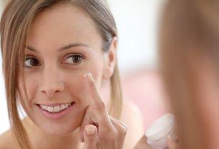 Re:nev Skin къде да купя, Re:nev Skin нежелани ефекти, Re:nev Skin резултати, co jest dobre na pierwsze zmarszczki