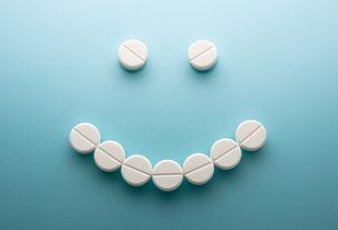 antibiotics ordered online