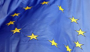 Prezes Trybunału Sprawiedliwości Unii Europejskiej odpowiedział na list europosłów PiS