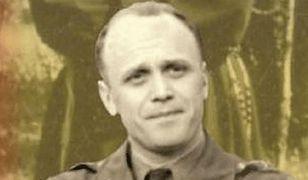 """Muzeum historyczne organizuje """"Dzień Pamięci Ofiar Gestapo"""""""