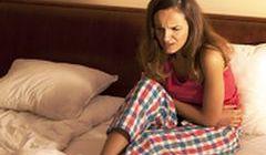 Bolesne miesiączki czy endometrioza? Choroba dotyka coraz więcej kobiet