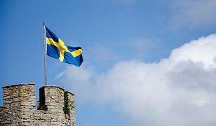Szwecja: przeciwne imigrantom partie rosną w siłę