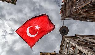 Tusk i Juncker ostro o Turcji: to skandaliczne