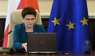 Polacy wskazali za co cenią PiS. Sondaż