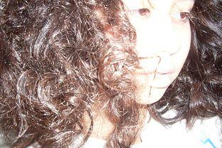 Fryzury Dla Kręconych Włosów Jejświatpl