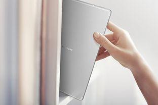 Samsung Galaxy Tab S5e Oficjalnie Ladny Smukly I Multimedialny Tablet Z Androidem