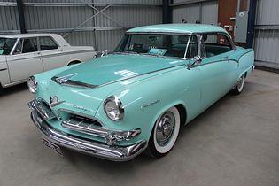 Dodge Royal