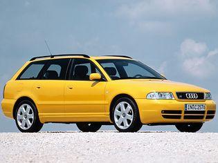 Audi S4 B58d Dane Techniczne Opinie Ceny Autokultpl