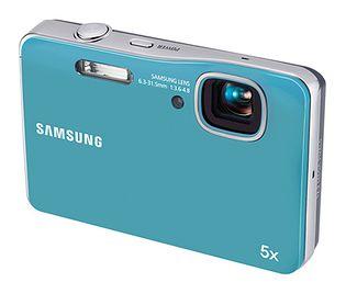 Samsung AQ100 (WP10)