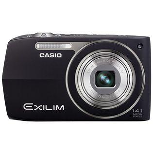Casio Exilim EX-Z2000