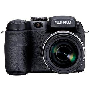 Fujifilm FinePix S1500