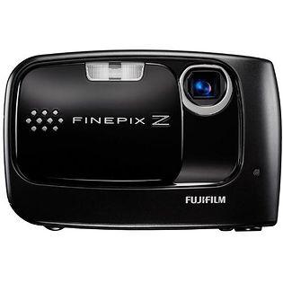 Fujifilm FinePix Z30