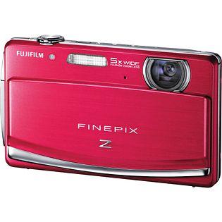 FujiFilm Finepix Z90 (Finepix Z91)