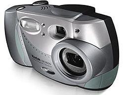 Kodak DX3600