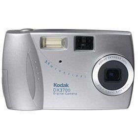 Kodak DX3700