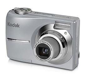 Kodak EasyShare C513
