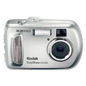 Kodak EasyShare CX7300