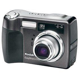 Kodak EasyShare Z760