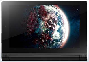 """Lenovo Yoga Tablet 2 8"""" (Windows) z AnyPen"""