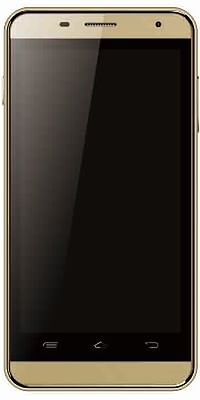 Karbonn Titanium S109