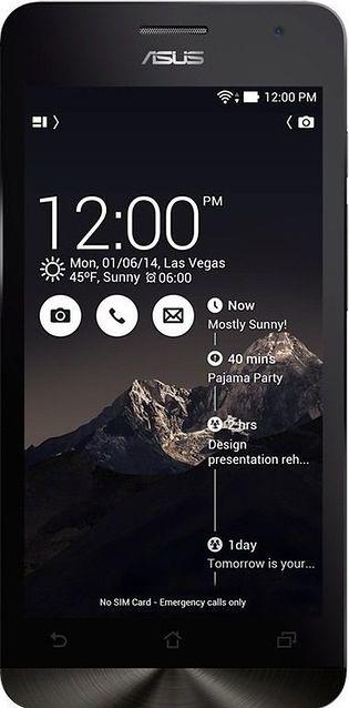 Asus ZenFone 5 (2014)