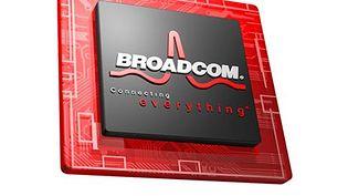 Broadcom BCM28155