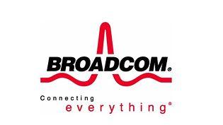 Broadcom BCM21664