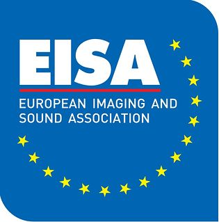 EISA Awards