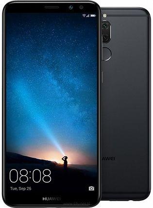 25615d7d306 Huawei Mate 10 Lite - dane techniczne, opinie, ceny | Komórkomania.pl