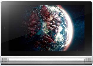"Lenovo Yoga Tablet 2 8"" (Android)"