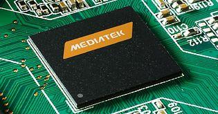 MediaTek MT8127