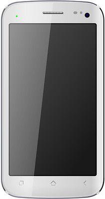 Micromax A110Q Canvas 2 Plus