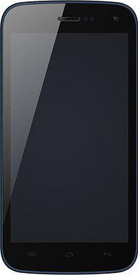 Micromax Bolt A068