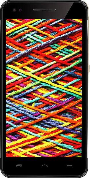 Micromax Canvas Hue 2